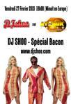 DJ SHOO - SPECIAL BACON 2 copy resize