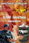 DJ SHOO - SPECIAL BACON 5 copy resize