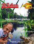 Dj Shoo - Special Everglade 2