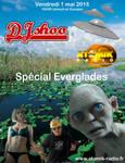 Dj Shoo - Special Everglade 3