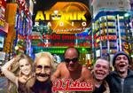 DJ-Shoo - ce soir 18h00 2 copy