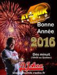 DJSHOO-bonne annee2016