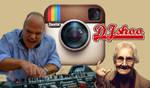 Dj-shoo- Instagram
