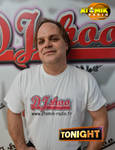 DJ SHOO - Neutre