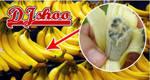 Dj Shoo- Banane