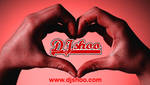 Dj Shoo -valentin