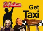 Dj Shoo - Get Taxi