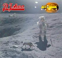 Dj Shoo- Lune by DJ-SHOO