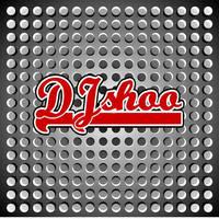 DJ SHOO - illusion3 by DJ-SHOO
