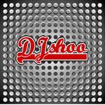 DJ SHOO - illusion3