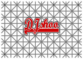 DJ SHOO - illusion2 by DJ-SHOO