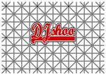 DJ SHOO - illusion2