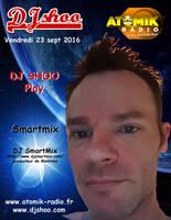 Dj Shoo - Djsmartmix by DJ-SHOO