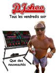 Dj Shoo - Emulator Dj