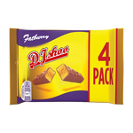 Dj Shoo - Cadburry