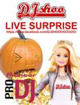 Dj Shoo - Live Surprise