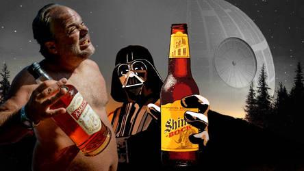 Dj Shoo - Star Wars