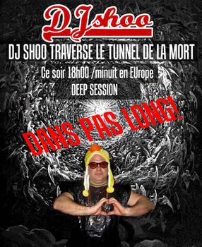 Dj-shoo-traverse-le-tunnel-de-la-mort