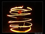 playing with fire - pillar 2
