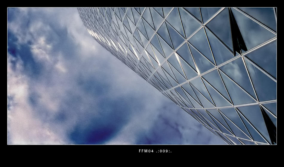 FFM04 .:009:. by sh4dow