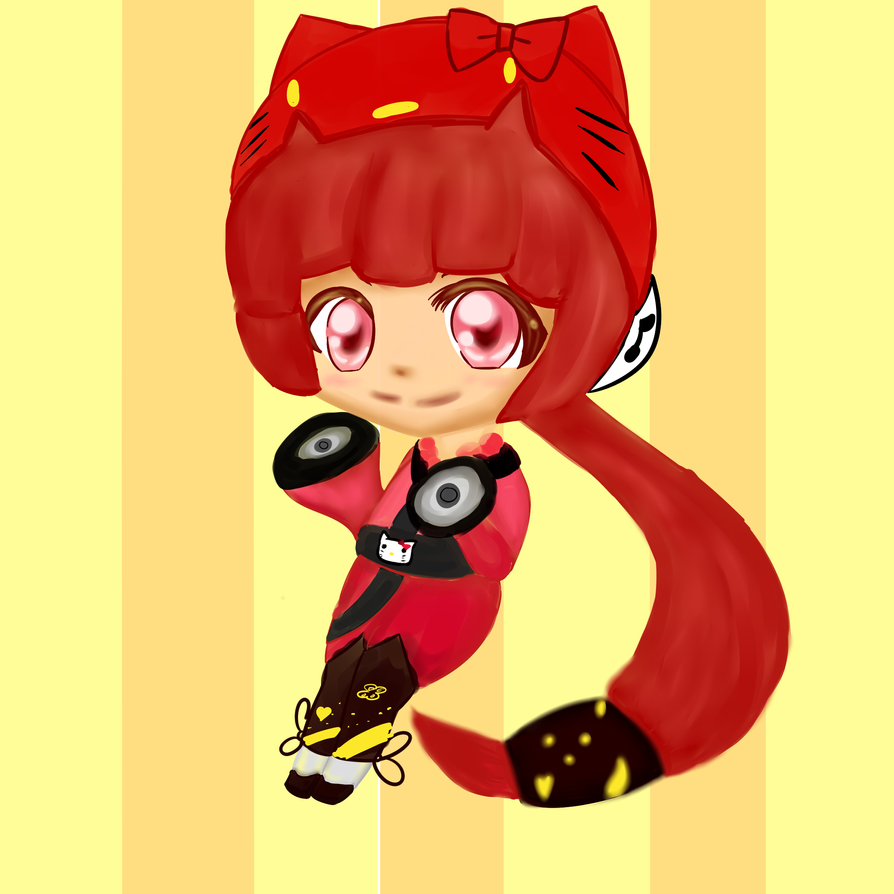 Nekomura Iroha | Vocaloid Wiki | FANDOM powered by Wikia