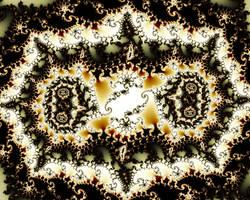 Four Owls-Wallpaper