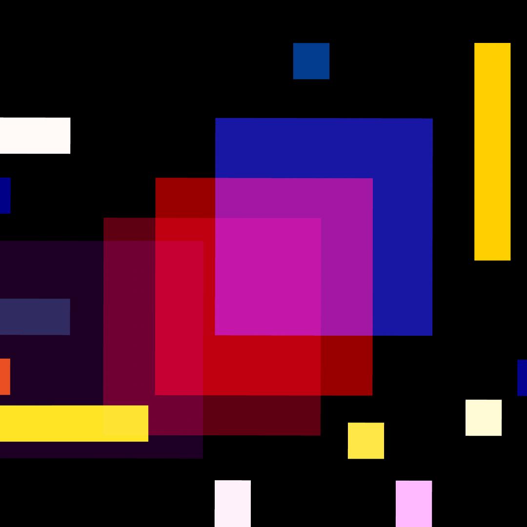 Illusions by RadioWonder