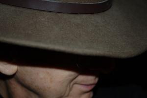 RadioWonder's Profile Picture