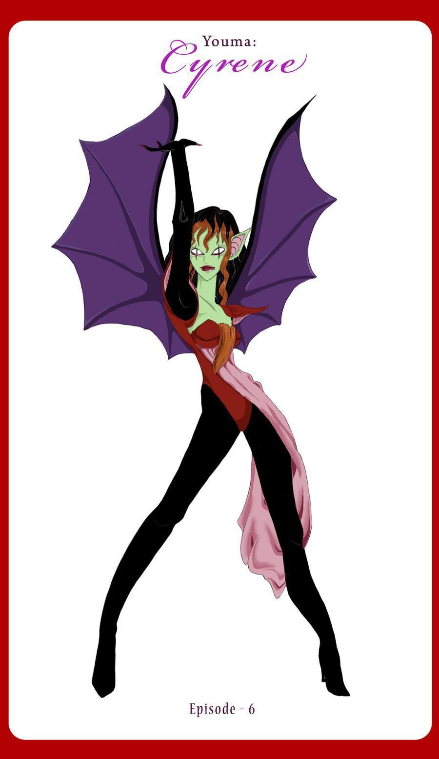 http://fc09.deviantart.net/fs24/i/2008/006/d/6/Page_7___Kyulene_by_Dark_elfa.jpg