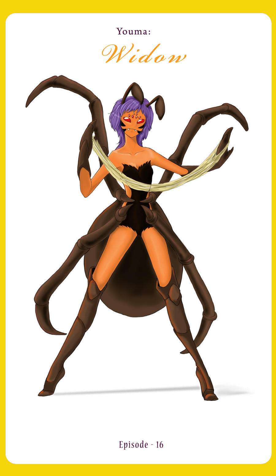 http://fc05.deviantart.net/fs23/i/2008/006/4/6/Page_17___Widow_by_Dark_elfa.jpg