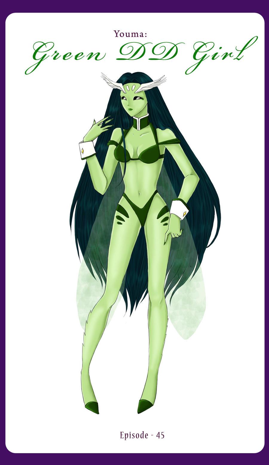 http://fc03.deviantart.net/fs34/i/2008/294/1/d/Page_45___Green_DD_Girl_by_Dark_elfa.jpg