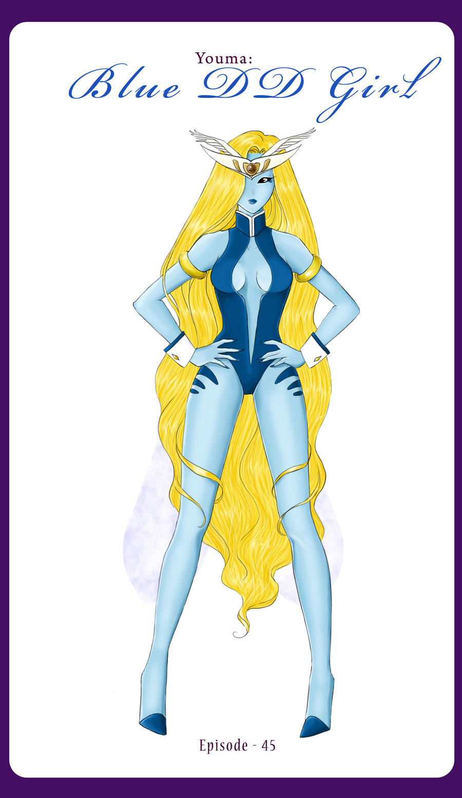 http://fc07.deviantart.net/fs33/i/2008/299/5/a/Page_48___Blue_DD_Girl_by_Dark_elfa.jpg