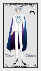 Page 79 - Prince Demand by Dark-elfa