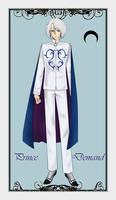 ..Prince Demand..