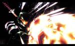 Halo 3 - ODST Wallpaper