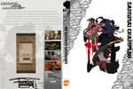 OWs - Samurai Champloo White