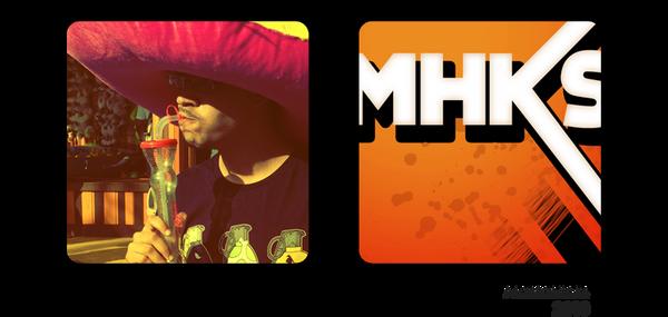 MastaHicks's Profile Picture