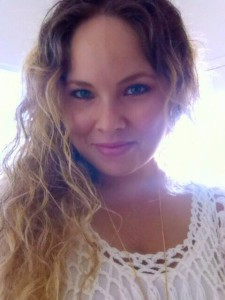 ElleOgraphyFotoINK's Profile Picture
