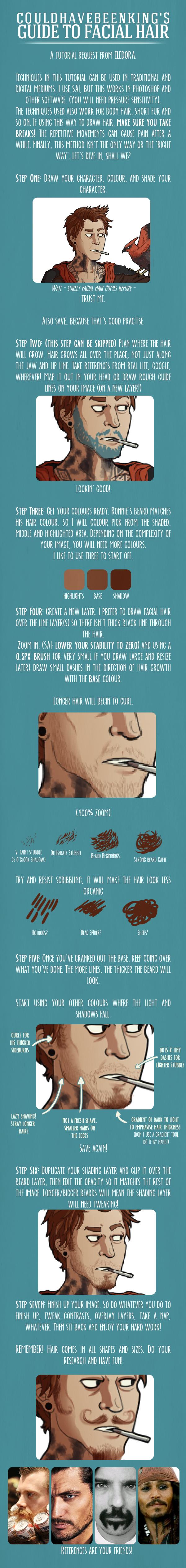 Amateur facial jasmina alicia