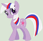 (Request) 4th of July Twilight Sparkle