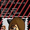 Moonlight Pixel ID by MoonlightKagome