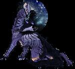 Starsum