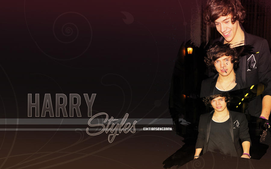 related wallpapers from harry - photo #14