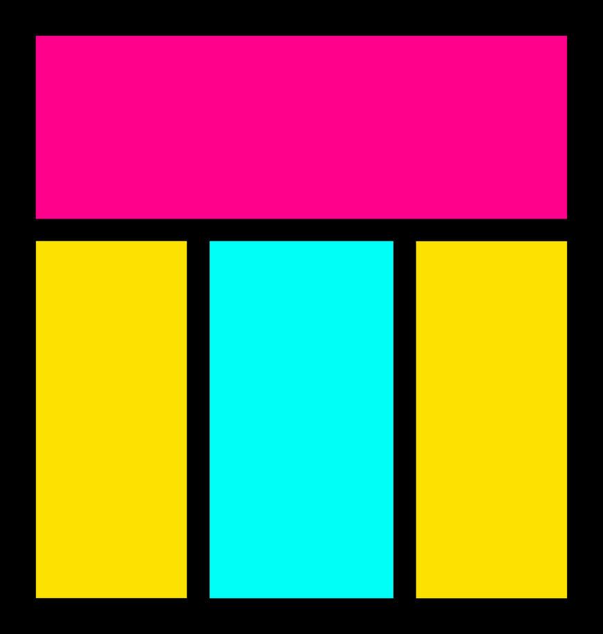 Tugality Logo by EXSHINKA