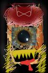 NeuroPets 01 - Mr. Convulsey
