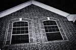 The Spirit House Glimpse