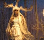 Seraphim Mannequin