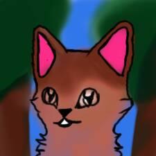feline by tuti305