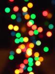 lights' game