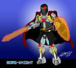 Borg Knight